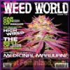 Books - Current Issue Of Weed World Magazine